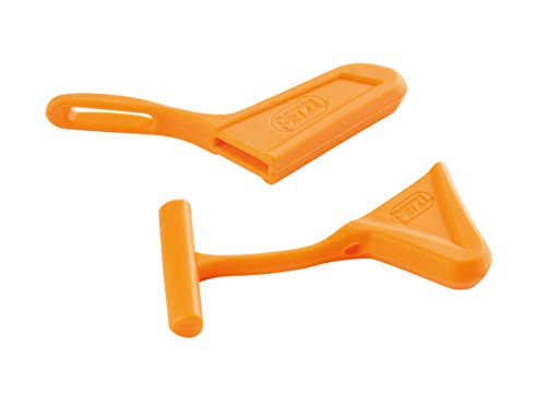 Petzl Pick and Spike Protection One Size Spike Protection