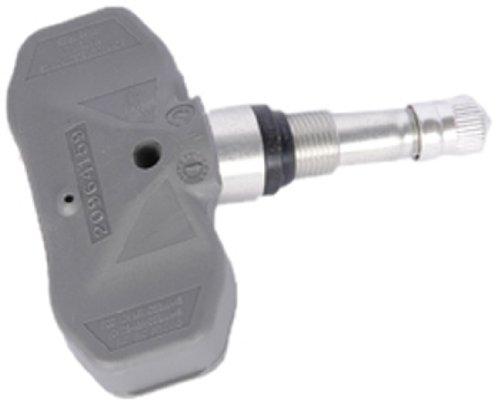 TPMS ACDelco 20964159 GM Original Equipment Tire Pressure Monitoring System Sensor