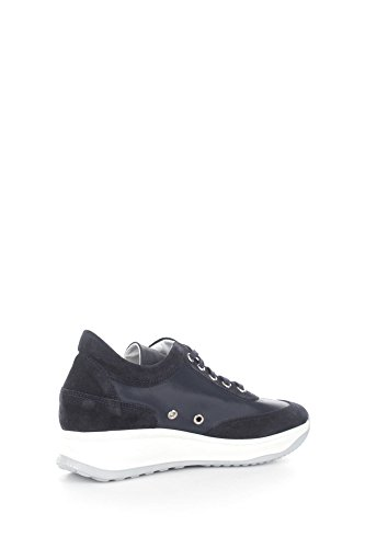 Donna Sneakers Rucoline Agile Da 1304 82628 By AzwxqCY