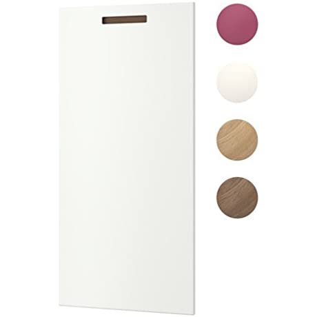 Ikea Door White 24x50