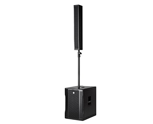 RCF Evox 12 Portable Array Powered Active Speaker System
