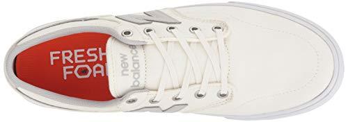 New grey Scarpa Balance marrone 331 Nero White F1UPFrwvq