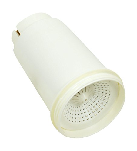NewAir Pure Spring WAT10-FIL BPA Free Replacement Filter For
