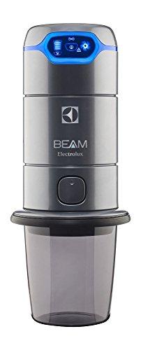 Beam Alliance 650SB Model – 650SBN01A