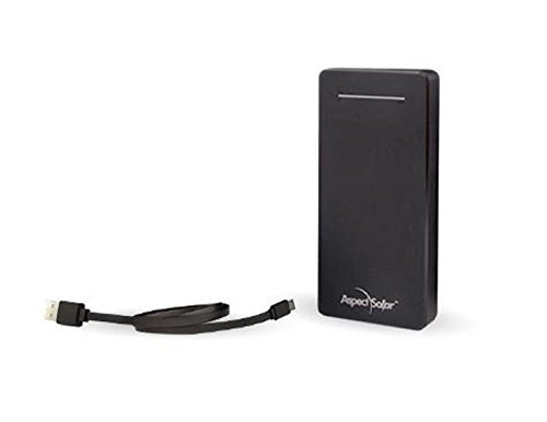 Buy Solar Phone Charger - 8