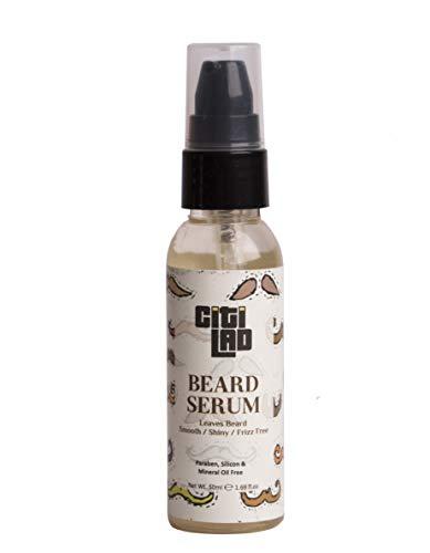Citilad Beard Serum   50 ml