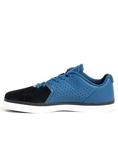Paul Lr s Black NIKE Sb Skateboarding blue black Men Rodriguez CTD aBq5IUn