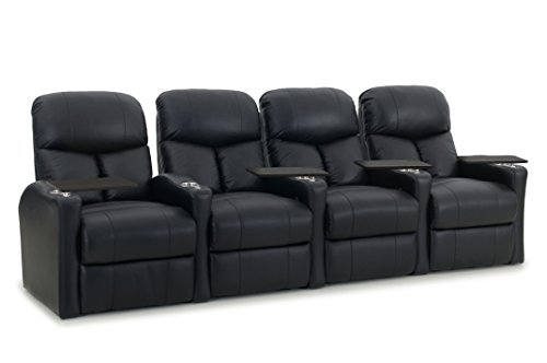 Buy theater seats for home