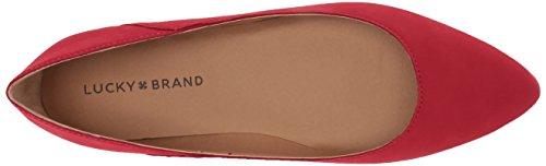 Schuhe Schuhe Redstone Flache Frauen Redstone Schuhe Redstone Schuhe Flache Frauen Flache Frauen Frauen Flache Redstone Flache Frauen wtnSqAqZ
