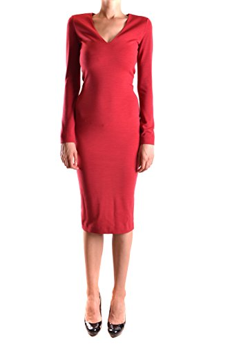 dsquared2 Women Dresses - 9
