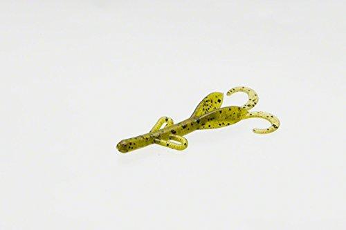 Tiny Lizard - 6