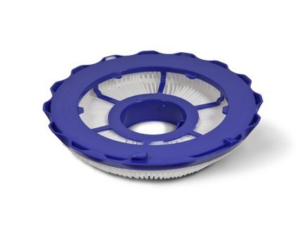 Dyson DY-92267601 Vacuum Motor Safety Filter Genuine Original Equipment Manufacturer (OEM) Part