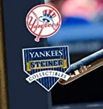 Derek Jeter The Final Season - Retirement 4 inch x