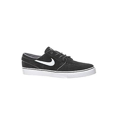 Nike - Zoom Stefan Janoski OG - 833603012