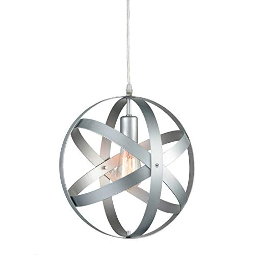 Ball Pendant Light Fixtures