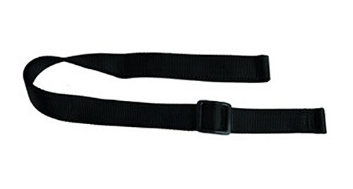 Outdoor Connection The Express Sling (56'' long) without Swivels by Outdoor Connection