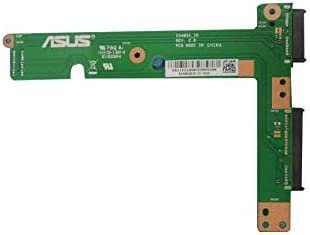 FMS Compatible with 60NB0E80-HD1010 Replacement for Asus Odd HDD Board X541NA-PD1003Y