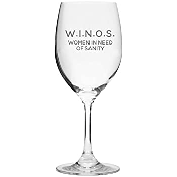 Funny Wine Glass Sayings | www.pixshark.com - Images ...