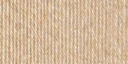 Lion Brand Bulk Buy Heartland Yarn (3-Pack) Acadia 136-98