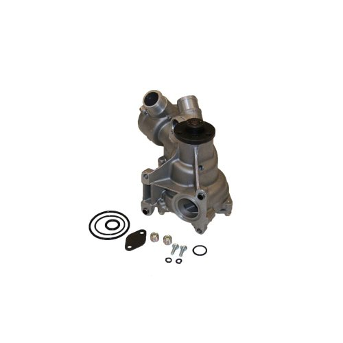 GMB 147-2110 OE Replacement Water Pump with Gasket