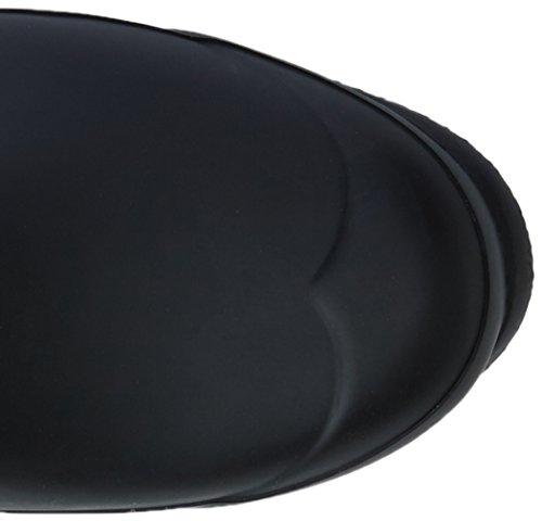Hunter Original Tall (W23499) - Botas para mujer Black