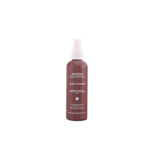 Aveda Scalp Remedy Dandruff Solution, 4.2 Ounce