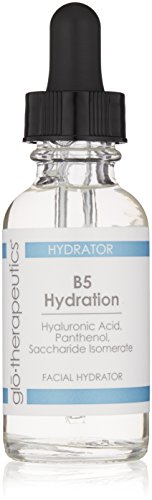Glo Skin Beauty Therapeutics Hydration product image