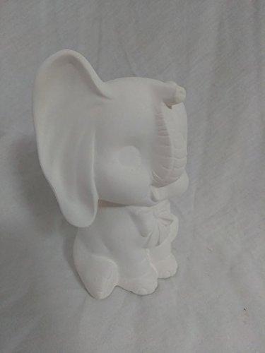 Sm Cutsie Elephant 5
