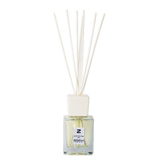 Millefiore Fragrance Diffuser (100ml Spa & Massage Thai)