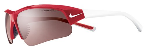 nike ace pro sunglasses - 2