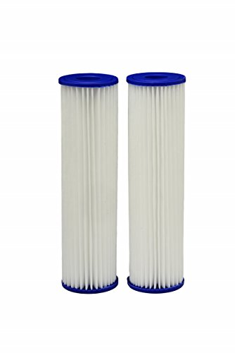 hdx-hdx2pf4-pleated-household-water-filters-2-pack-reduces-sediment-30-micron-water-filter