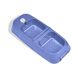 Van Ness Large E-Z Fill Automatic Waterer and Feeder 67
