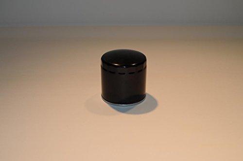 Air Compressor Services WD920 Mann Oil Filter Replacement by Air Compressor Services