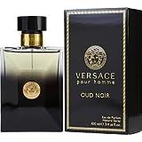 Versace Pour Homme Oud Noir for Men 100ml EDP