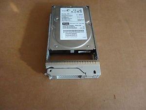 XTA-FC1CF-300G10K - SUN XTA-FC1CF-300G10K SUN 300GB FC +Bracket (L49-M10-B45-9C) (Bracket Xta)