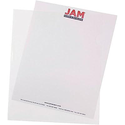 jam-paper-plastic-sleeves-9-x-11
