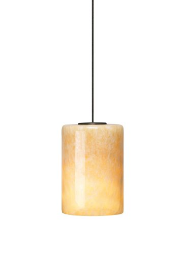 Tech Lighting Cabo Pendant