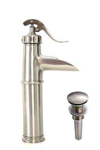 faucet drain pump - 4
