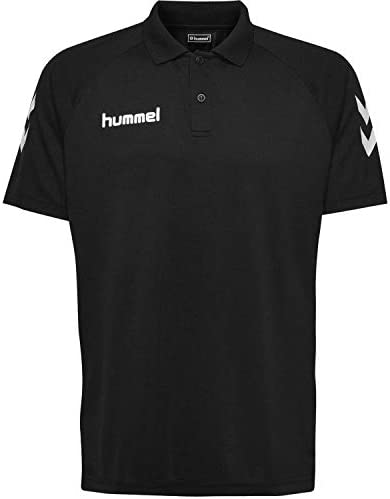 Hummel 5259581-3XL Core Functional Polo