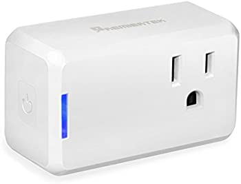 Premiertek HS1050 Smart Wi-Fi Plug mini for Smartphones