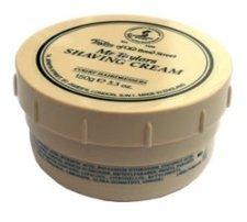 - Taylor of Old Bond Street Mr. Taylor's Shaving Cream Jar