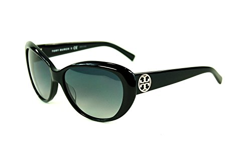 Tory Burch Sunglasses TY7005 501/11 100% Authentic 56MM