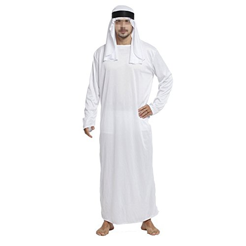 Middl (New Halloween Costumes 2016 Men)