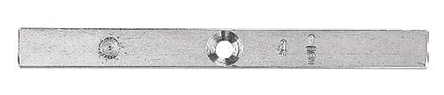 Porter Cable 59381 Hinge Butt - PORTER-CABLE 59832 5-Inch Jamb Gauge