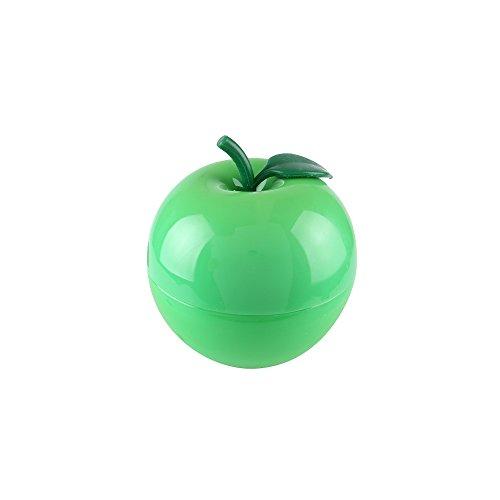 TONYMOLY-Mini-Lip-Balm2-Green-Apple-7-Gram