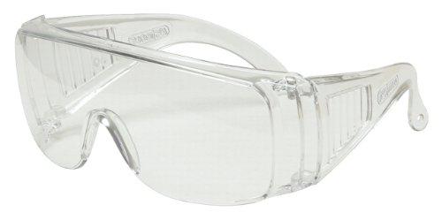 KS Tools 310.0110 Lunette de protection grand champ de vision