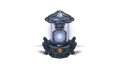 Skylanders Imaginators Undead Creation Crystal by Activision (Image #1)