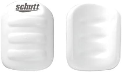 Schutt Youth Lightweight Thigh Pads - Universal