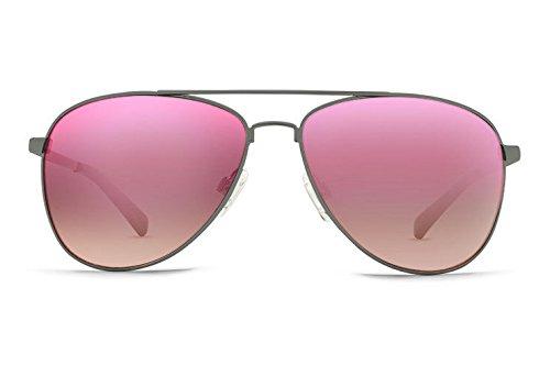 VON ZIPPER Farva Sunglasses, - Sunglasses Farva