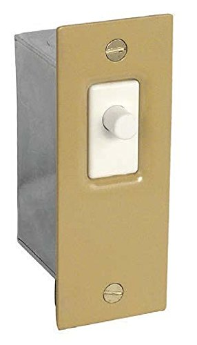 Door Jamb Extension Kit (Door Jamb Switch Kit-1 per case)